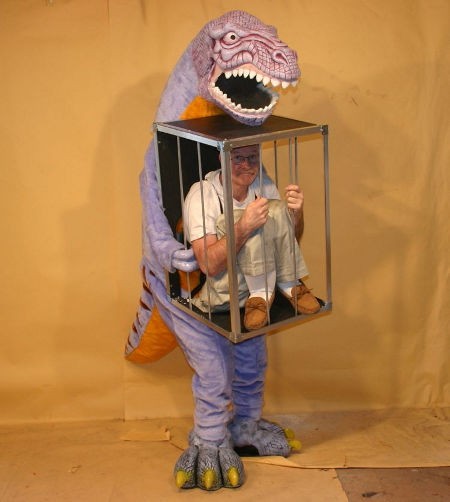 best-costume-ever